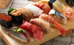 Sushi-Plate-623x380